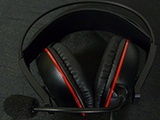 ASUS Cerberus Gaming Headset Review