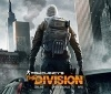 Nvidia Recommends GPUs for Rise of Tom Clancy's The Division