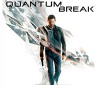 Quantum Break has been rated for PC