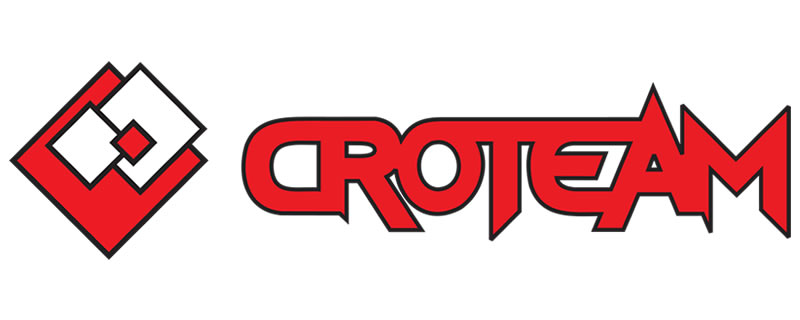 Vulkan API support announced for future Croteam games