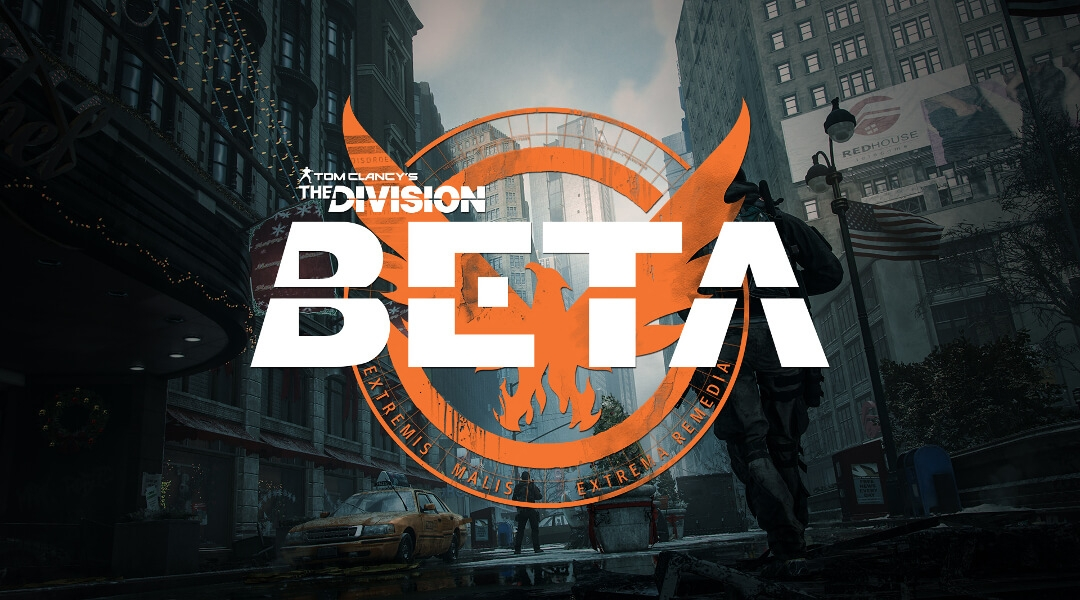 Ubisoft lists all the known bugs in The Division beta