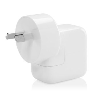 Apple issue recall worldwide for AC wall plugs up to 12 years old