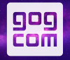 GOG Introduces New Early Access Program