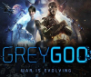 Grey Goo - New Faction Revealed