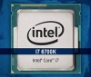 Overclockers UK offer cheapest i7 6700K price in the UK