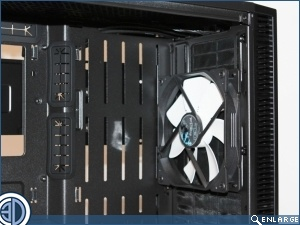 Fractal Define Nano S Review
