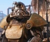Fallout 4 1.3 Update - HBAO+ Officially added to the game