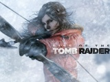 Rise of the Tomb Raider PC performance retested with new AMD drivers