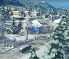 Cities: Skylines' Snowfall Expansion will release on February 18th