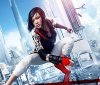Mirror's Edge Catalyst Story trailer and Closed Beta signups