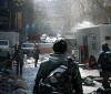 "PC version of The Division had to be kept ""in check with consoles"""