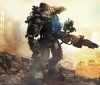 Titanfall 2 will have a single-player campaign