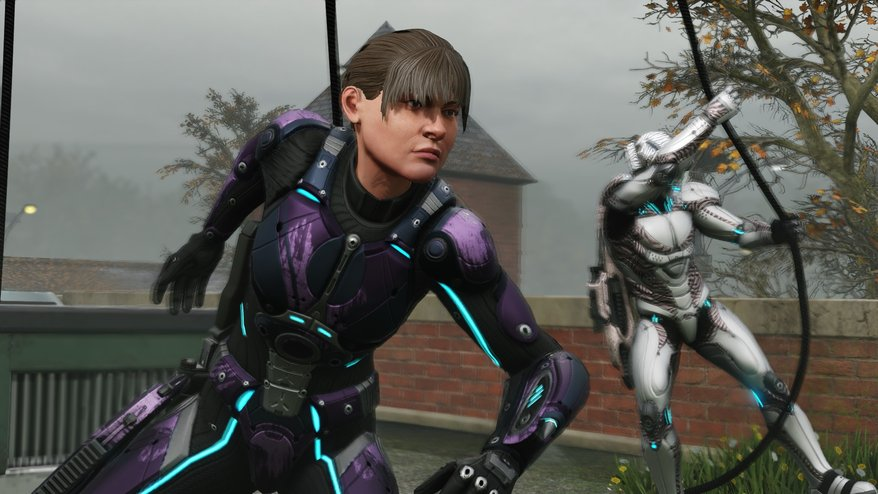 Firaxis are looking into the performance issues in XCOM 2