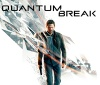 Quantum Break PC System Requirements Revealed - DX12 Only