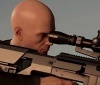 Hitman to use DX12 and feature Async Compute