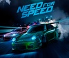 Need For Speed PC Reveal Trailer