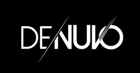 3DM Cracking group suggests that they have cracked Denuvo