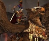 Total War: WARHAMMER - Empire Campaign Walkthrough