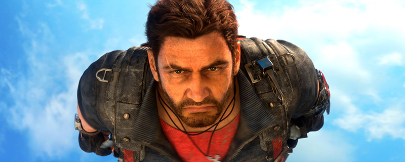 Just Cause 3 Multiplayer Mod makes significant progress