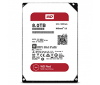 Western Digital Release 8TB Helium Filled Consumer HDDs