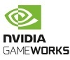Nvidia's HairWorks Source Code is now Available on GitHub