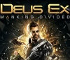 Deus Ex: Mankind Divided will use both Nvidia and AMD technologies