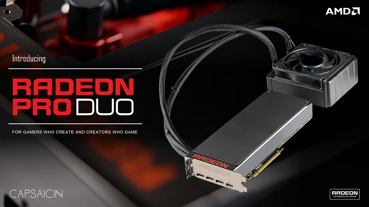 Are AMD Dropping 32-Bit GPU Driver support?