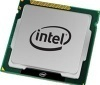 Intel's Broadwell-E 6950X leaks on Intel Website