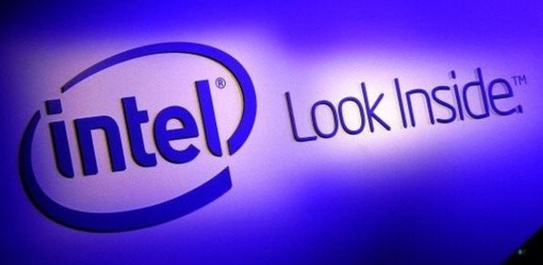 Intel Cuts over 12,000 jobs Globally