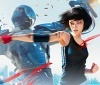 Mirror's Edge: Catalyst PC Screenshots