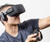 Oculus Rift hits retail before Pre-Orders reach users