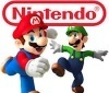 The Nintendo NX will launch in March 2017