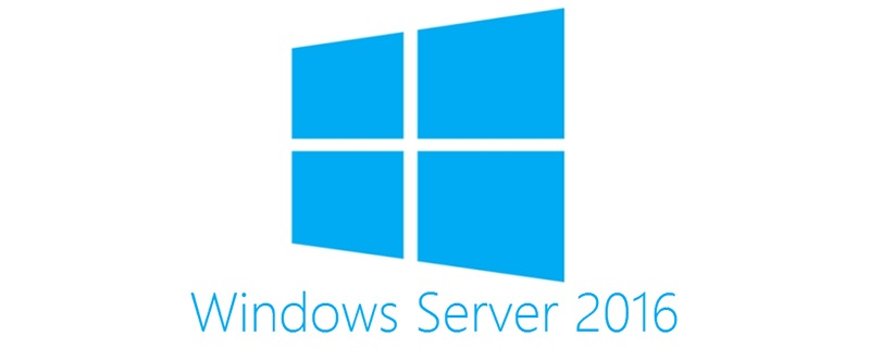 Microsoft is offering bug bounties for Windows Nano Server