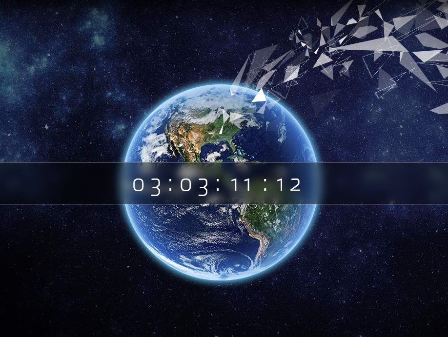 The Nvidia Countdown Begins - Will Pascal be revealed on Friday?