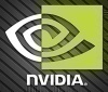 NVIDIA and Samsung Agree to Settle IP Dispute