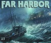 Fallout 4 Far harbour Release date and new Trailer
