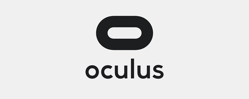 Oculus has appointed a new COO