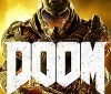 DOOM Official PC System Requirements