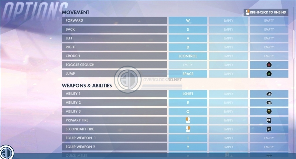 Overwatch Open Beta PC Performance Review | Graphical