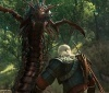 The Witcher 3's Blood and Wine expansion will release on May 31st