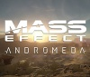 Mass Effect Andromeda - release date and new details