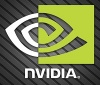 Nvidia updates Ansel supported GPUs with 600-series cards