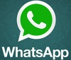 Whatsapp release a dedicated desktop app
