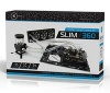 EK release new Slim Series water cooling kits