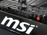 MSI X99A Gaming Pro Carbon Edition Review