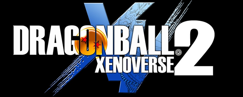 Dragon Ball Xenoverse 2 has been announced for PC