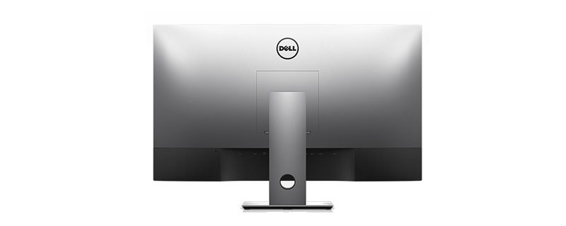 Dell P4317Q Ultra HD 43 Inch Monitor Officially Announced