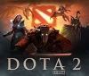 Valve will release Vulkan Support for Dota 2 next week