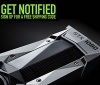 The GTX 1080 Founders Edition will cost a minimum of 619.99 in the UK