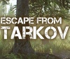 Official Escape from Tarkov Alpha Developer Stream